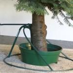 Davis Christmas Tree Stand