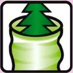 bio-bag-icon