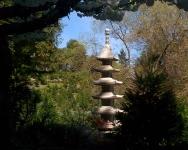 Pagoda4_4x5x300