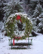 1_SnowWreath_4x5x300